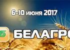 """""""«БЕЛАГРО-2017» - Итоги участия"""""""